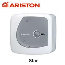 Máy Nước Nóng Ariston Star 15 lít
