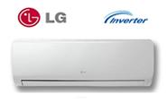 máy lạnh LG V10ENT 1hp