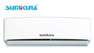máy lạnh Sumikura 1,5hp