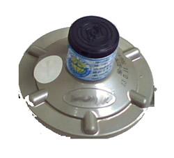van giảm áp máy nước nóng năng lượng