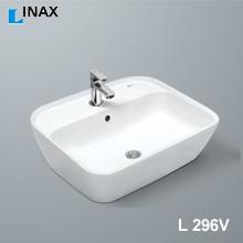 Lavabo Inax L296V