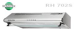 máy hút khói Romatek RH702S