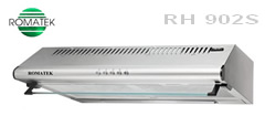 máy hút khói Romatek RH902S