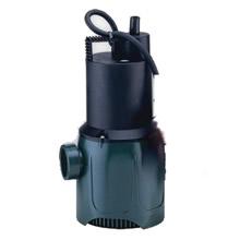 Bơm Nước APP TPS 200 (1/4Hp)