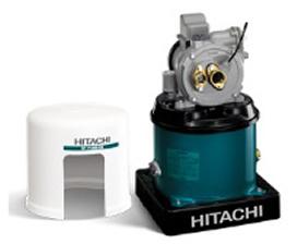 Máy bơm giếng Hitachi DT-P300GXPJ-SPV