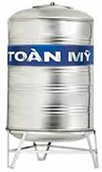 Bồn Toàn Mỹ 700 lít