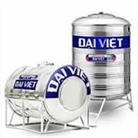 Giá bồn inox Đại Việt