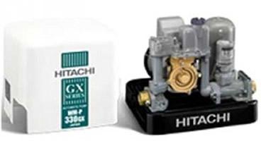 Máy bơm nước Hitachi WM-P300X2-PSV