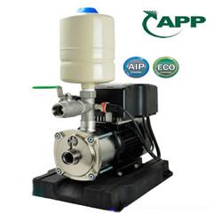 Máy bơm biến tầng APP VFD 54 (1.5HP)