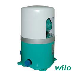 Máy bơm hút giếng WILO PC-300EA