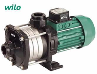 Máy bơm nước Wilo MHIL 506N-E-3-400-50-2