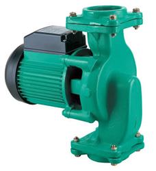Máy bơm nước nóng WILO PH-401E