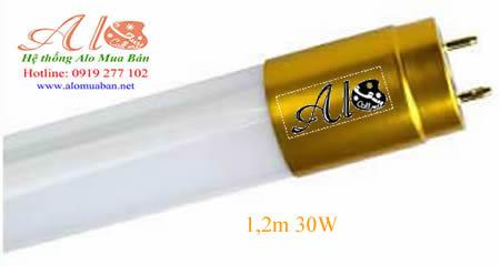 Đèn led T8 1m2 30w