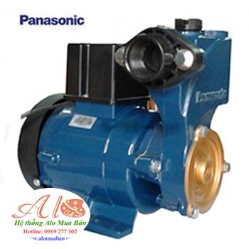 Máy bơm Panasonic GP-129JXK
