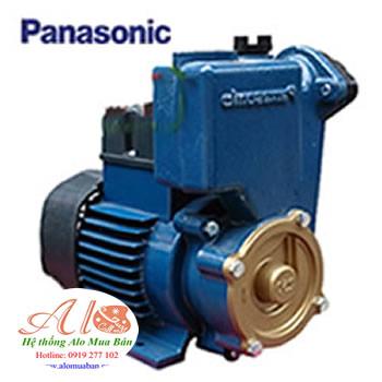 Máy bơm Panasonic GP 250JXK