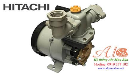 Máy bơm Hitachi W-P150NH-SPV
