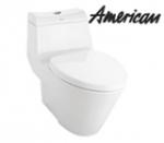 Bàn cầu American VF2010-WT