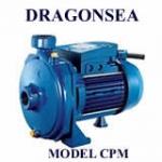 Máy bơm nước Dragonsea CPM
