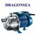 Máy bơm nước Dragonsea SGJS