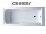 Bồn Caesar MT0550L