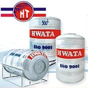 Giá bồn nước Hwata