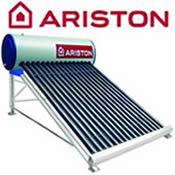 Giá Máy Năng Lượng Mặt Trời Ariston