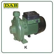 máy bơm nước đẩy cao DAB