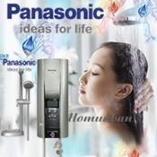 Máy nước nóng Panasonic DH 3KD1VN