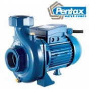máy bơm nước Pentax CS