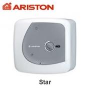Máy Nước Nóng Giáp Tiếp Ariston-Star