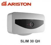 máy Ariston Andris Slim 30 QH