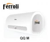 máy nước nóng Ferroli QQ M
