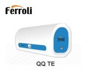 máy nước nóng Ferroli QQ TE