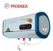 máy nước nóng Picenza N20ED