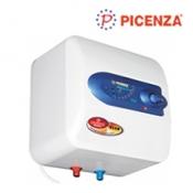 máy nước nóng Picenza s15 s20 s30