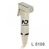 vòi xịt Luxta L 5105