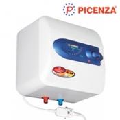 máy nước nóng picenza S15E