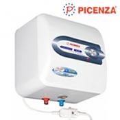máy nước nóng picenza S15EX