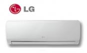 máy lạnh LG S12ENA 1,5hp