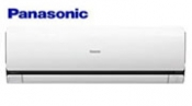 máy lạnh Panasonic CU/CS-KC9PKH-8