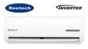 máy lạnh Reetech RCV 9BE9 (1hp)