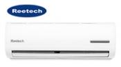 máy lạnh Reetech RT9CM (1hp)