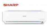 máy lạnh Sharp A9PEW 1hp