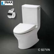 bàn cầu Inax C 927VN