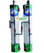lọc nước phèn Htech GK01
