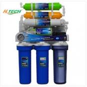 máy lọc nước uống Htech 912HS