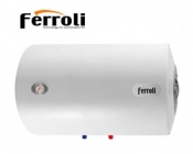Máy Ferroli Aquastore150 lít