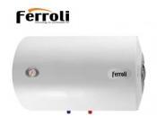 Máy Ferroli Aquastore 300 lít