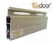 cửa cuốn Titadoor PM1060S