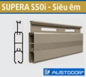 cửa cuốn Austdoor S50i
